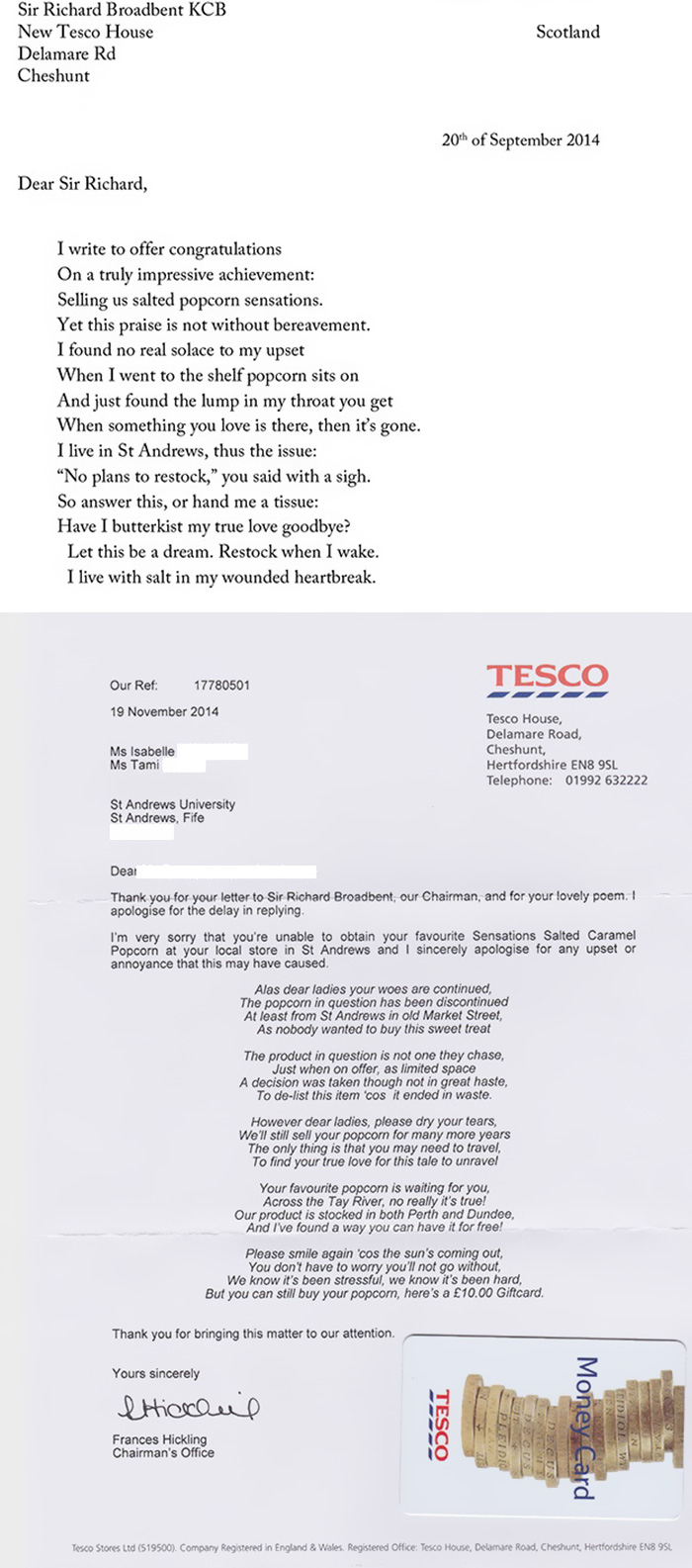 funny-customer-complaints-23-57cffdb93f1b6__700