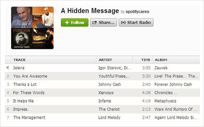 spotify_hidden_message_playlist