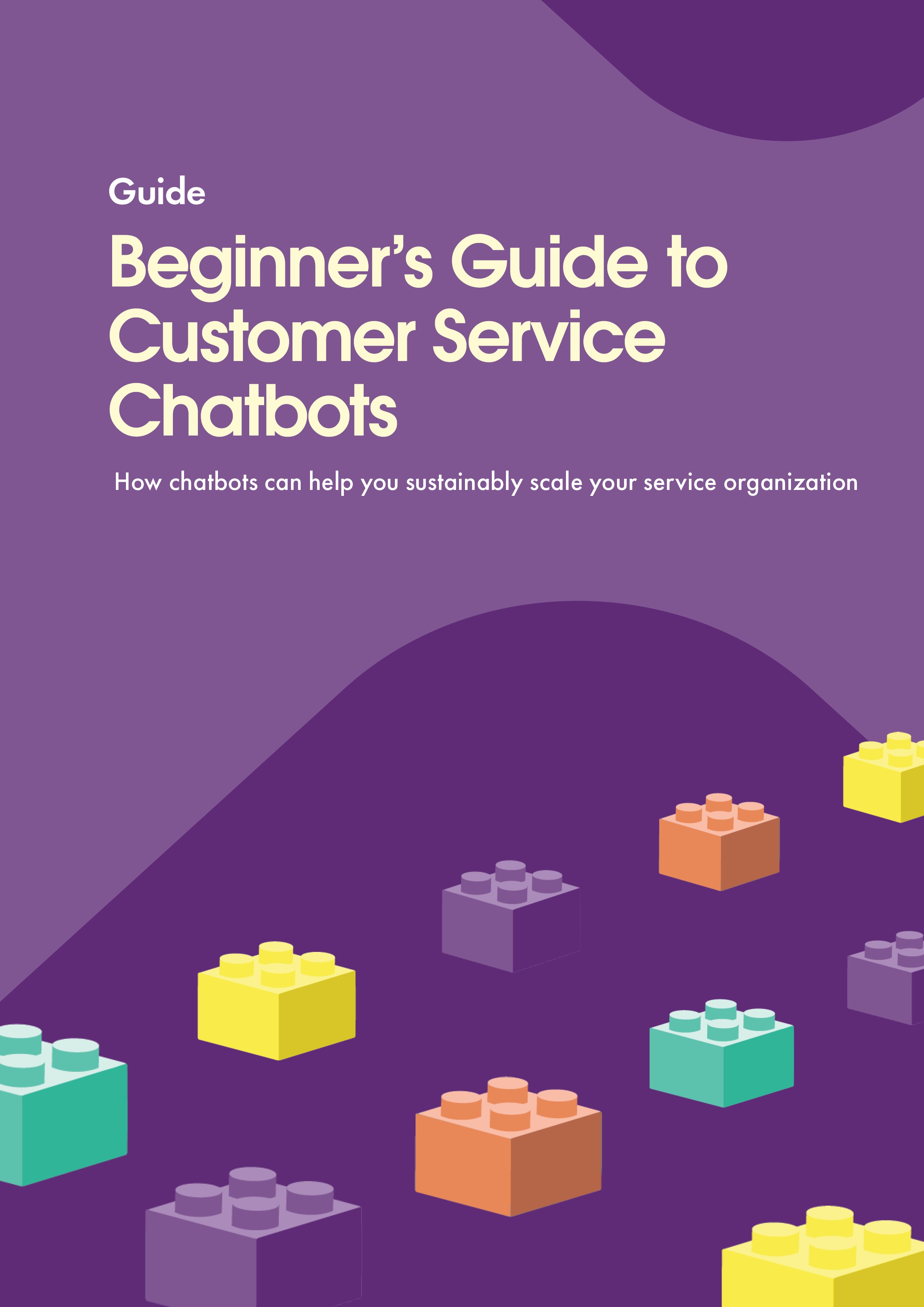 Beginners_Guide_Chatbot_Cover-Design