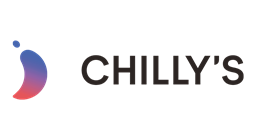 Chillys_logo_colour